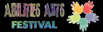 Abilities Arts Festival